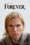 Forever by Pati Nagle