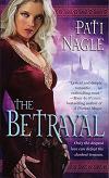 betrayal100