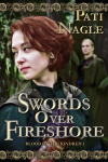 nagle_swords-over-fireshore100x150