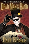 Dead Man's Hand by Pati Nagle