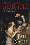 Glad Yule by Pati Nagle