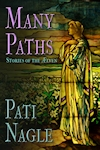 Many Paths by Pati Nagle