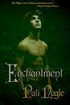 Enchantment by Pati Nagle
